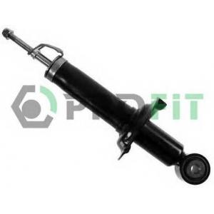 PROFIT 2004-1216 Амортизатор газовий
