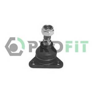 PROFIT 2301-0295 Шарова опора