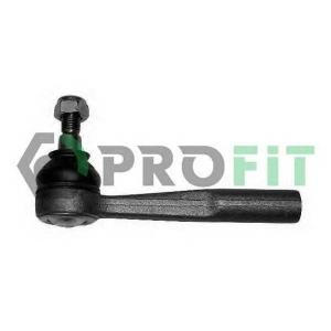 PROFIT 2302-0265 Наконечник рульової тяги