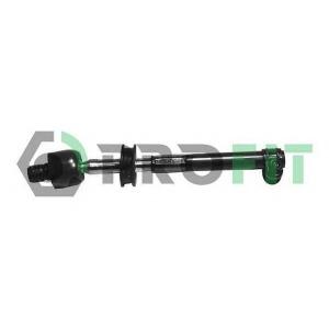 PROFIT 2303-0008 Рульова тяга