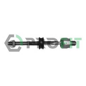 PROFIT 2303-0010 Рульова тяга