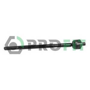 PROFIT 2303-0031 С ( Рулевая тяга без након.