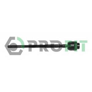 PROFIT 2303-0037 Рульова тяга