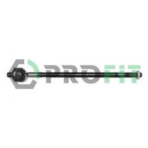PROFIT 2303-0070 Рульова тяга