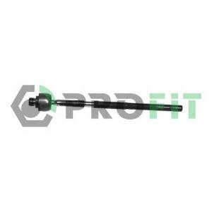 PROFIT 2303-0166 Рульова тяга