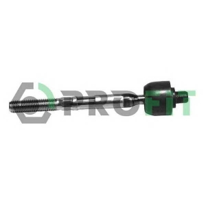 PROFIT 2303-0168 Рульова тяга
