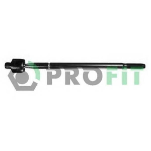 PROFIT 2303-0174 Рульова тяга