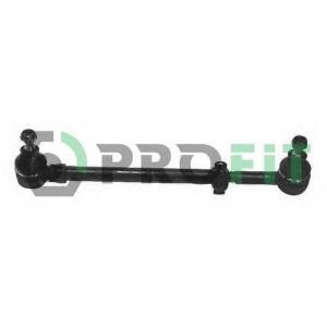 PROFIT 2303-0175 Рульова тяга