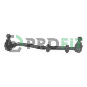 PROFIT 2303-0177 Тяга рульова