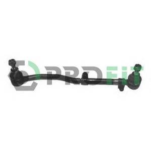 PROFIT 2303-0178 Рульова тяга