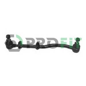 PROFIT 2303-0179 Рульова тяга