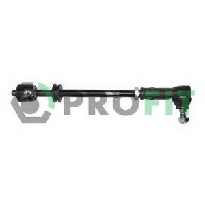 PROFIT 2303-0193 Рульова тяга