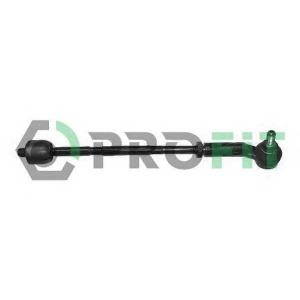 PROFIT 2303-0209 Рульова тяга