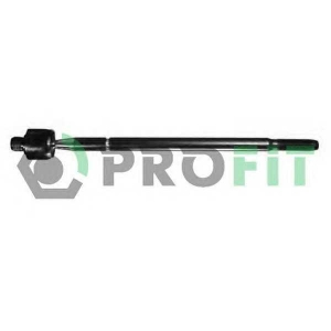 PROFIT 2303-0210 Тяга рульова
