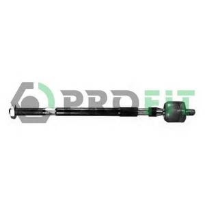 PROFIT 2303-0215 Рульова тяга