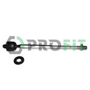 PROFIT 2303-0221 Рульова тяга