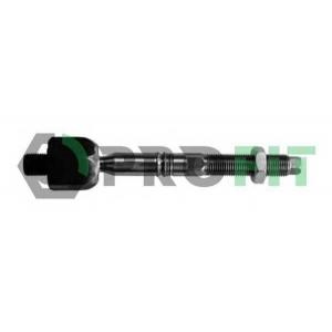 PROFIT 2303-0226 Рульова тяга