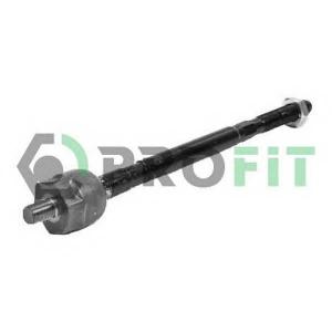 PROFIT 2303-0227 Рульова тяга