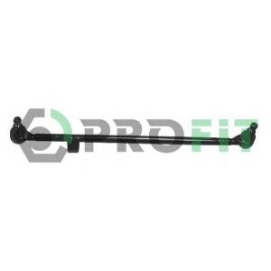 PROFIT 2303-0244 Рульова тяга