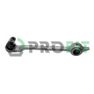 PROFIT 2304-0199 Важіль підвіски