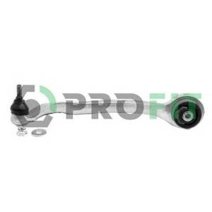 PROFIT 2304-0294 Важіль підвіски