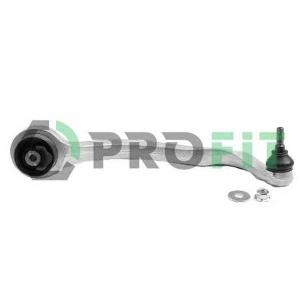 PROFIT 2304-0295 Важіль підвіски