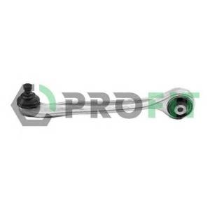 PROFIT 2304-0310 Важіль підвіски
