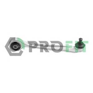 PROFIT 2304-0311 Важіль підвіски
