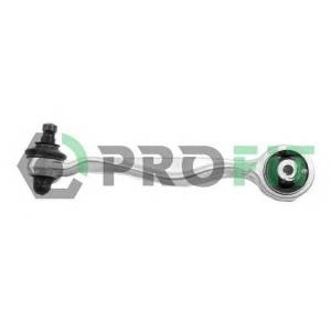 PROFIT 2304-0318 Важіль підвіски