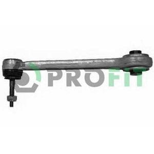 PROFIT 2304-0364 Важіль підвіски