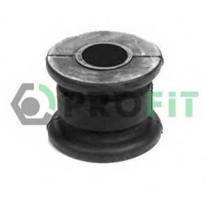 PROFIT 2305-0010 Втулка Стабілізатора Гумова