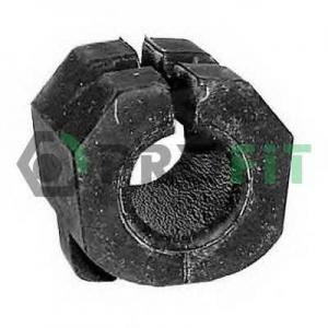 PROFIT 2305-0026 Втулка Стабілізатора Гумова