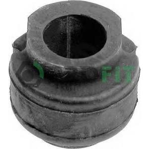 PROFIT 2305-0027 Втулка Стабілізатора Гумова