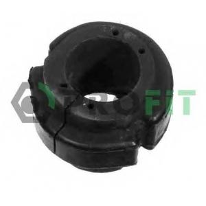 PROFIT 2305-0028 Втулка стабілізатора гумова