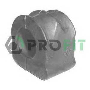 PROFIT 2305-0029 Втулка стабілізатора гумова