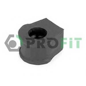 PROFIT 2305-0030 Втулка Стабілізатора Гумова