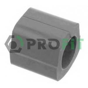 PROFIT 2305-0048 Втулка Стабілізатора Гумова