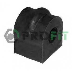 PROFIT 2305-0070 Втулка Стабілізатора Гумова