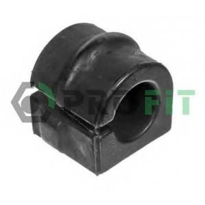 PROFIT 2305-0071 Втулка стабілізатора гумова