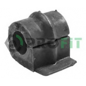PROFIT 2305-0072 Втулка стабілізатора гумова