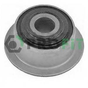 PROFIT 2305-0078 Втулка стабілізатора