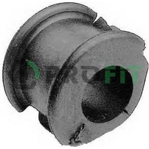 PROFIT 2305-0093 Втулка стабілізатора гумова