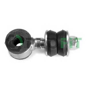 PROFIT 2305-0096 Стійка стабілізатора