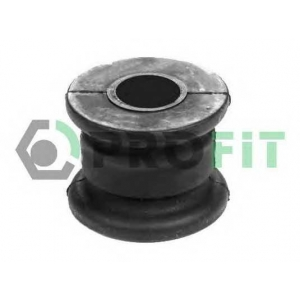 PROFIT 2305-0100 Втулка Стабілізатора Гумова