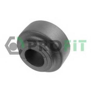 PROFIT 2305-0105 Втулка стабілізатора гумова