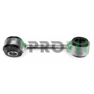 PROFIT 2305-0106 Стабілізатор (стійки)