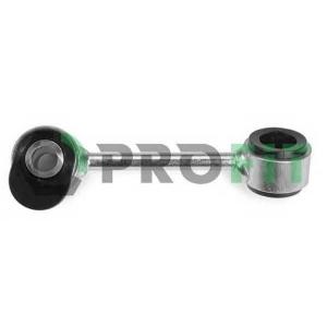 PROFIT 2305-0107 Стабілізатор (стійки)