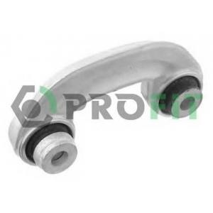 PROFIT 2305-0111 Стійка стабілізатора