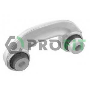 PROFIT 2305-0112