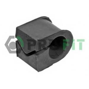 PROFIT 2305-0117 Втулка стабілізатора гумова